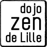 logo Dojo Zen de Lille