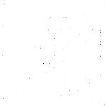 zen lille logo
