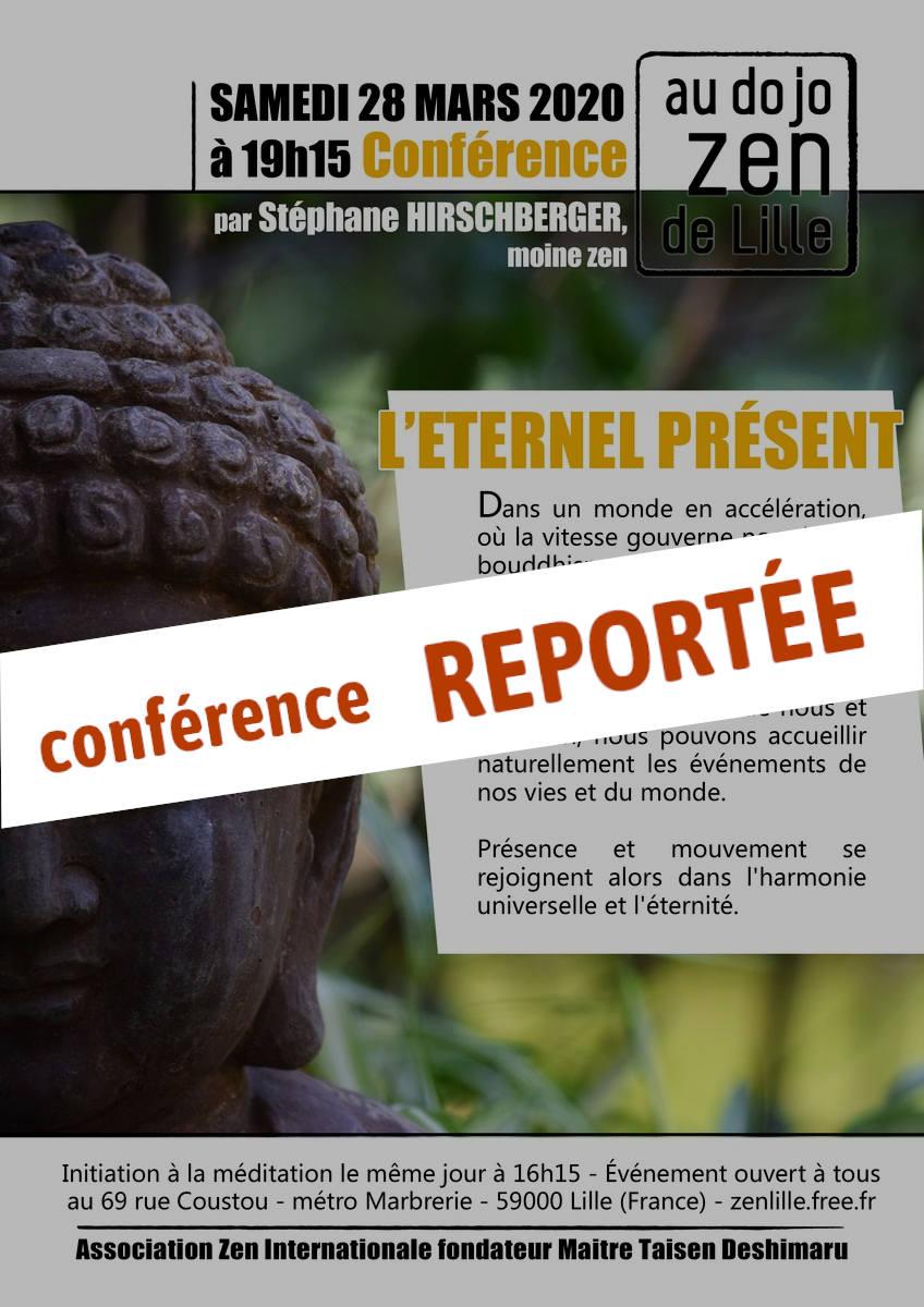 Conférence reportée mars_2020_web