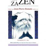 Journée de zazen au dojo zen de Lille avril 2017
