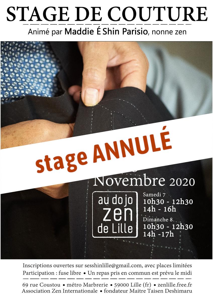 Stage_Couture_annulé_nov2020_web