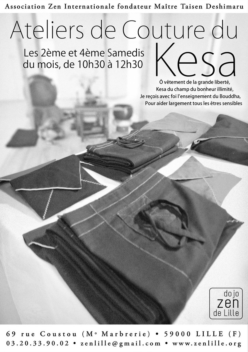Ateliers_Couture_web